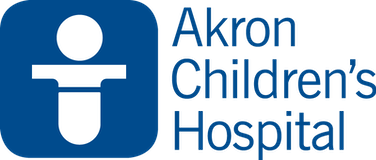 Akron Children's Hospital